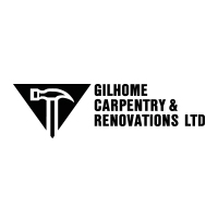 Gilhome Carpentry