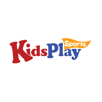 KidsPlay Sports