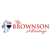 The Brownson Advantage
